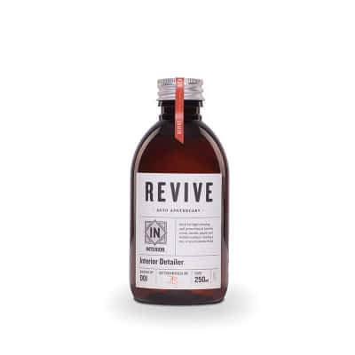 Revive Auto Apothecary - INT Interior - Interior Detailer 250ml