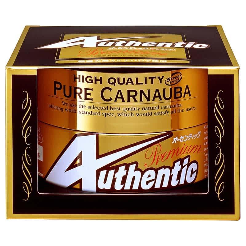 10162 Authentic Premium 1