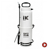 IK Sprayers Multi 12 12 lItre
