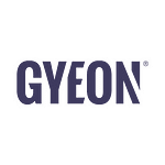 Gyeon - New 2020 Logo - Translucent Purp