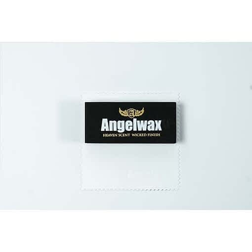 Angelwax Enigma Legacy Applicator Pack