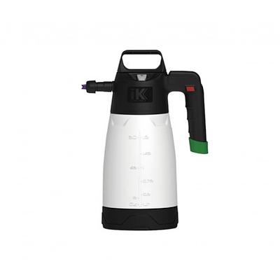 IK Sprayers Foam Pro 2 2 lItre