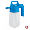 IK Sprayers ALK 1.5 1.5 lItre