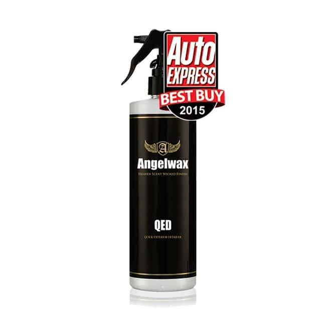 QED-spray2Sml