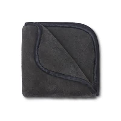 Revive Auto Apothecary - Acc Accessories - Super Soft Buffing Cloth