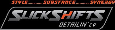 SlickShiftS