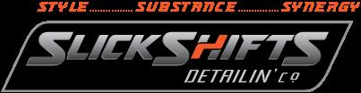 New SlickShiftS Logo Small