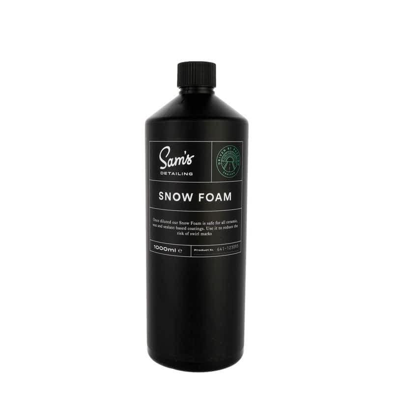 SamsSnow-Foam1Litre