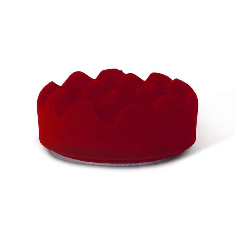 red-te3xture-pad_800x800