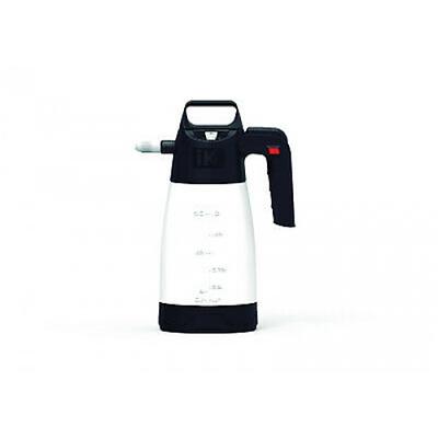 IK Sprayers Multi Pro 2 2 lItre