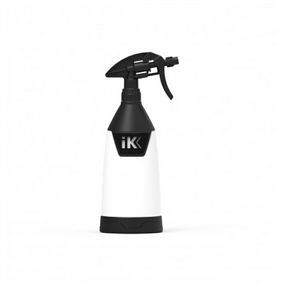 IK Sprayers Multi TR1 1 lItre