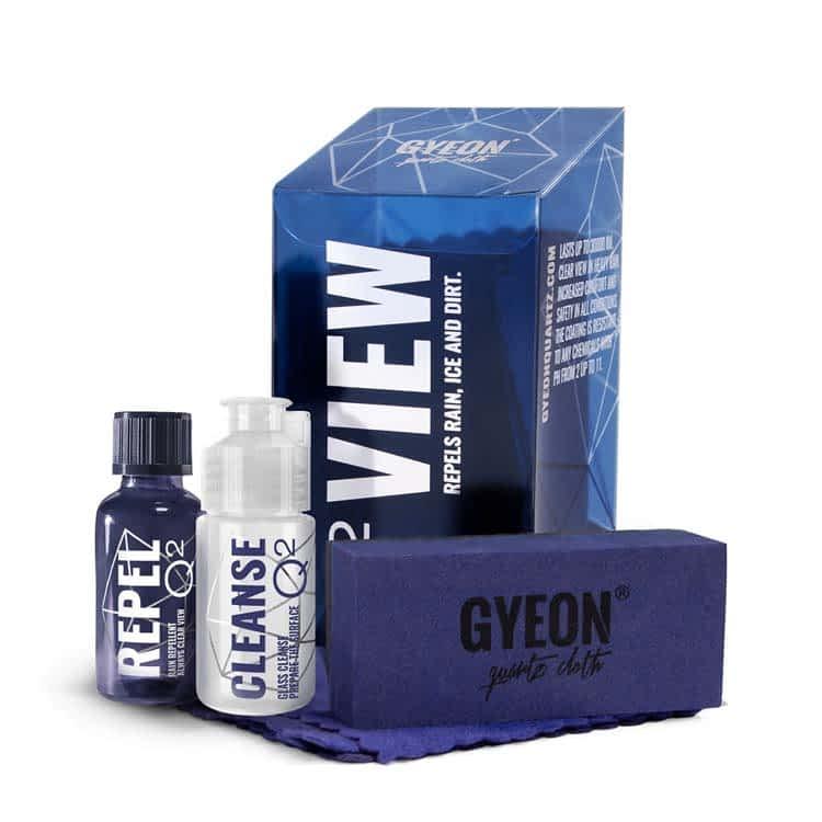 gyeon-q2-view-20ml