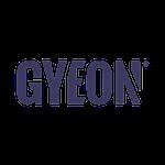 Gyeon - New 2020 Logo - Translucent Purp