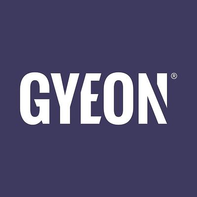 Gyeon Quartz